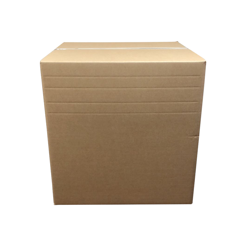 30kg - Packing Box